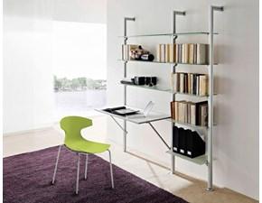 Libreria Domitalia modello OK-9