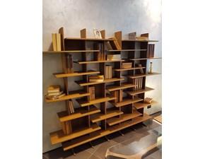 Libreria Elisabeth Pacini e cappellini con un ribasso esclusivo