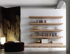 Libreria F2/ f. line 2400 free Forme's con uno sconto esclusivo