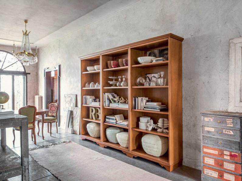 Libreria gloria tonin casa offerta outlet for Gloria arredo giardino