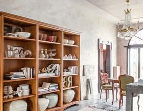 Libreria Gloria Tonin casa OFFERTA OUTLET