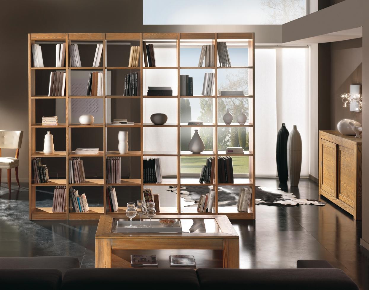Ufficio Stile Provenzale : Pareti stile provenzale colori per pareti stile provenzale c