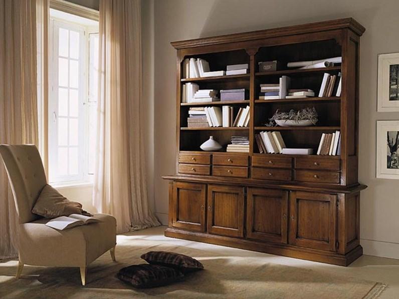 https://www.outletarredamento.it/img/soggiorni/libreria-in-legno-listellare-placcato-noce_N1_275605.jpg