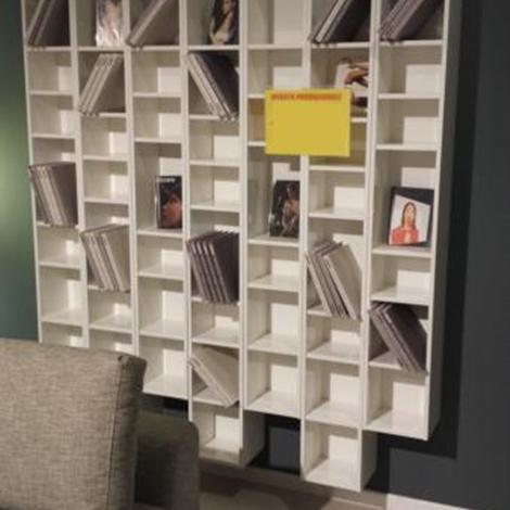 Libreria in offerta 16649 soggiorni a prezzi scontati for Mobile libreria in offerta