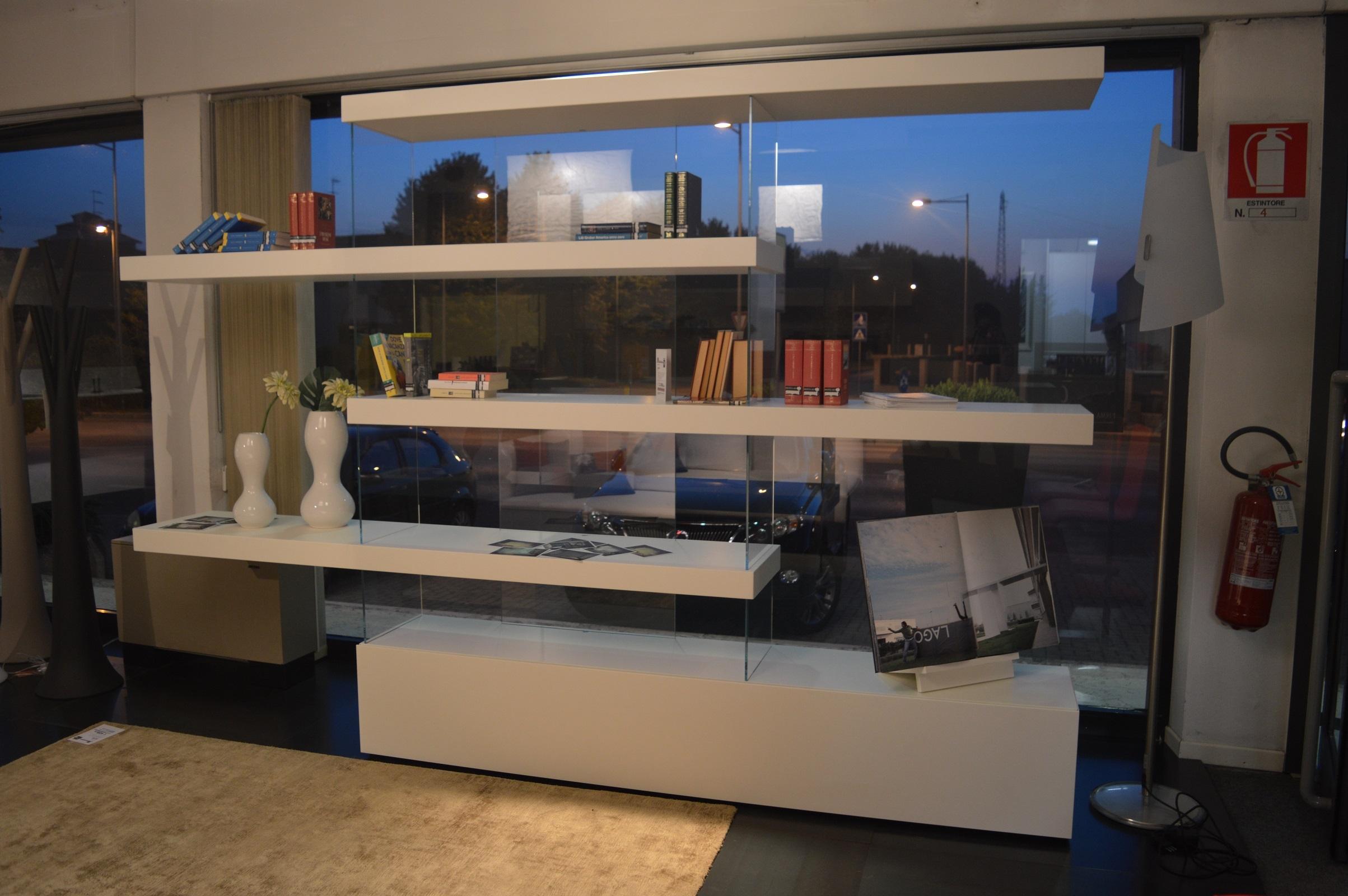 libreria lago air scontata 30 soggiorni a prezzi scontati ForLago Librerie Prezzi