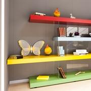 Soggiorno rimadesio zenit vetro librerie moderno for Libreria lago air prezzo