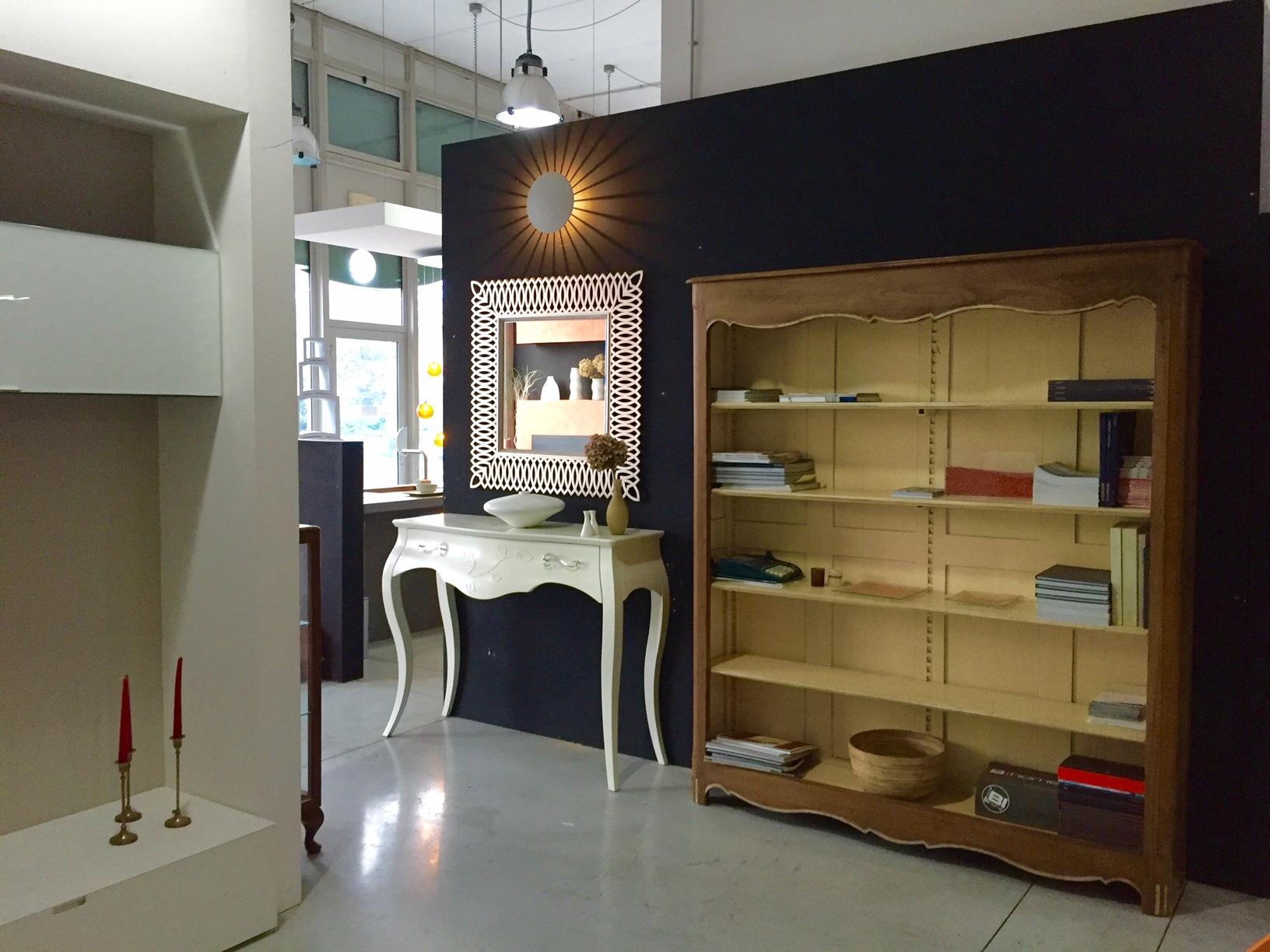 Beautiful Libreria Lauri Roma Ideas - Ameripest.us - ameripest.us