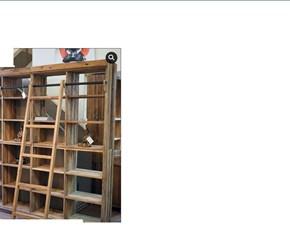 Offerte negozi di arredamento a torino risparmia fino al 70%!