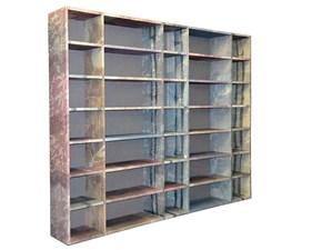 Libreria Metropolis filposé Distribuzione grandi marchi con un ribasso del 65%