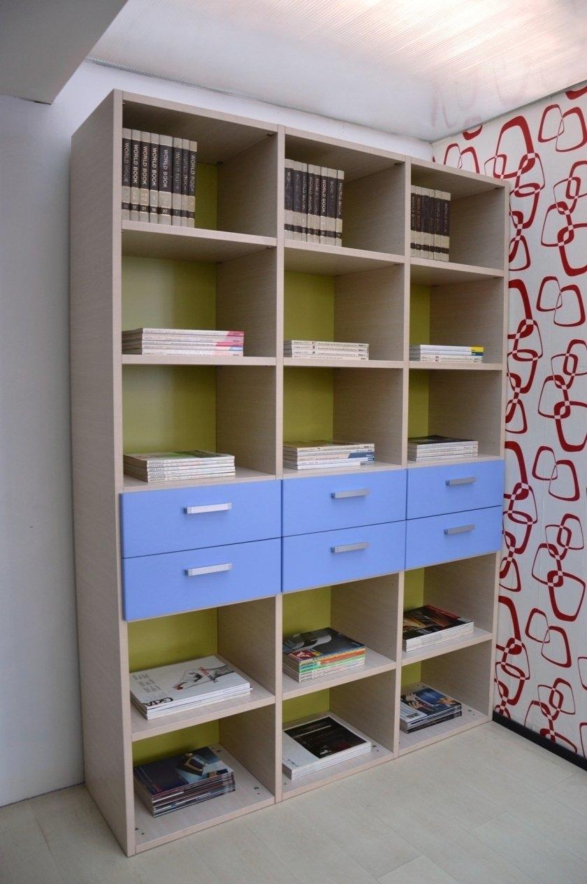 libreria mistral in offerta 12040 soggiorni a prezzi