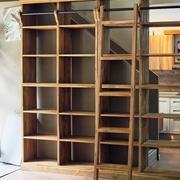 Outlet soggiorni offerte soggiorni online a prezzi scontati for Librerie design outlet