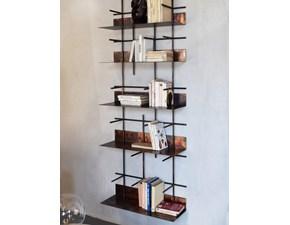 Libreria Navigli Gallotti & Radice OFFERTA OUTLET