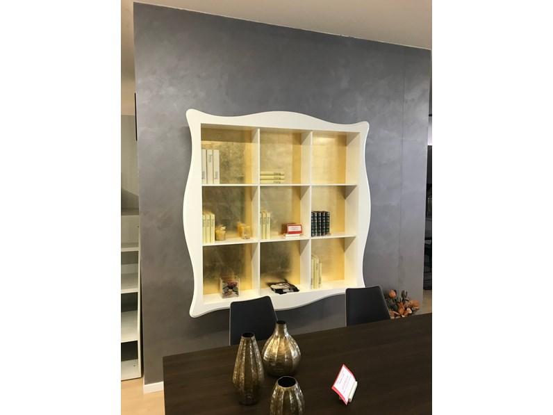 Libreria raffaello cantori con un ribasso del 56 for Arredamenti cantori