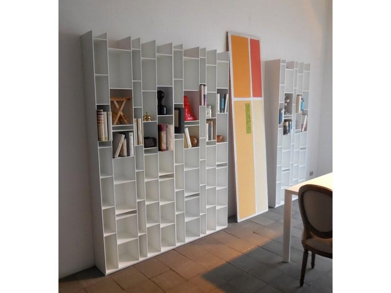 libreriascona.ch