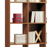 Libreria scontata del 25%
