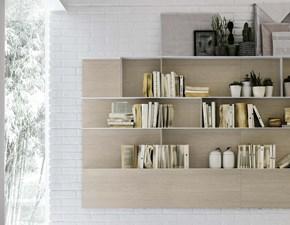 Libreria Tomasella a108 Tomasella con un ribasso esclusivo