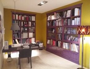 Libreria Violetta Artigianale OFFERTA OUTLET