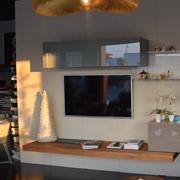 Outlet soggiorni offerte soggiorni online a prezzi scontati for Lago soggiorni moderni