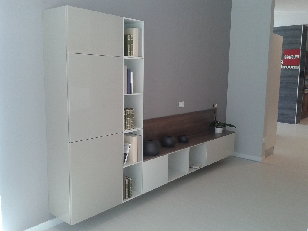 Living Scavolini Prezzi. Living Scavolini Prezzi With Living ...