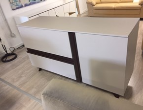 Madia Abaco Gierre mobili in stile moderno a prezzo scontato