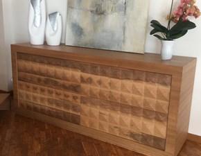 Beautiful Madia Riflessi Prezzo Contemporary - Home Design - joygree ...