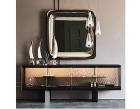 Madia Boutique Cattelan in stile design a prezzo ribassato