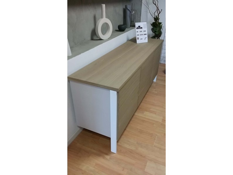 Sedie Calamita Outlet.Madia Calligaris Factory In Legno In Offerta Outlet