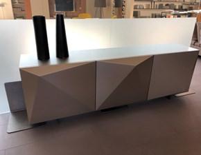 Madia cattelan royalton prezzi outlet for Outlet mobili italia
