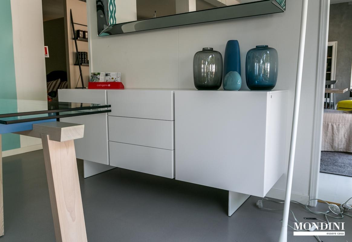 Awesome Soggiorni Calligaris Ideas - Home Design Inspiration ...