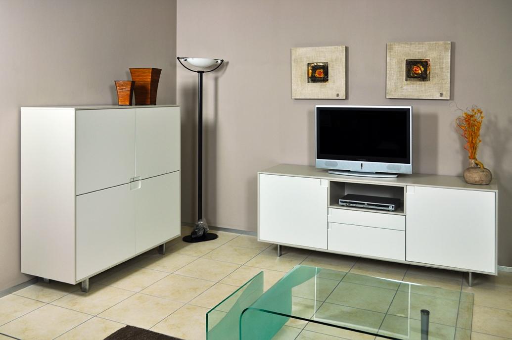 Credenza Ikea Moderna : Libreria mondo convenienza madie moderne ikea phxated