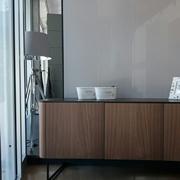 Outlet soggiorni offerte soggiorni online a prezzi scontati - Caccaro mobili prezzi ...