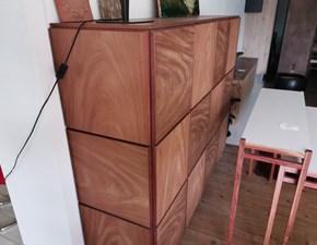 Madia Gelsomino Artigianale in stile design a prezzo ribassato