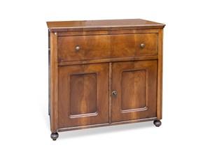 Madia in legno stile classico Original Artigianale
