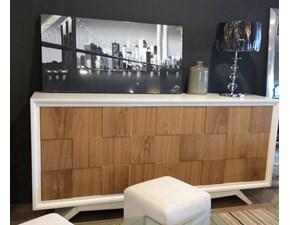 Madia in legno stile design Madia  Artigianale
