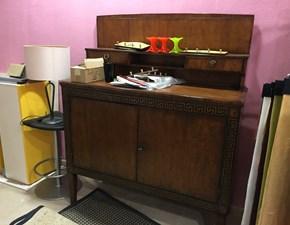 Madia in stile classico I classici in legno Offerta Outlet