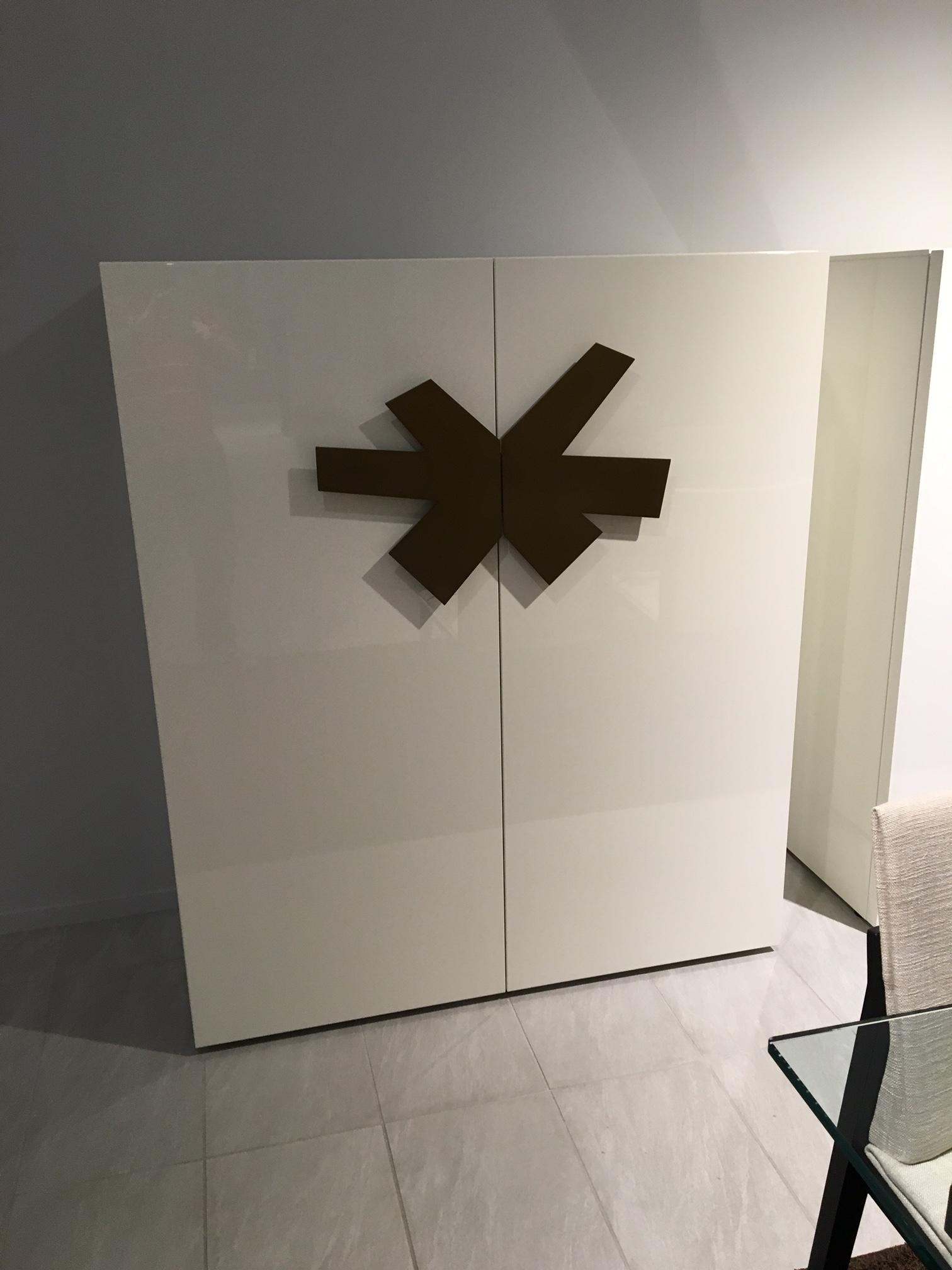 Soggiorno Arte Povera Bianco : Soggiorno bianco legno. Soggiorno ...