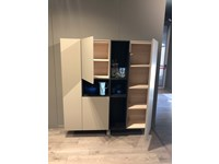 Madia Lema T030 PREZZI OUTLET
