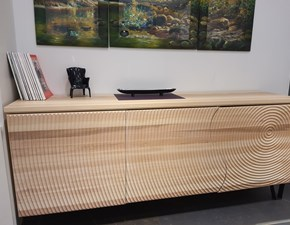 Madia Madia optical La seggiola in legno in Offerta Outlet