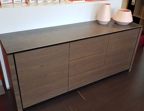 Madia Mag Calligaris OFFERTA OUTLET