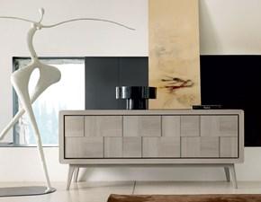 Madia * mania 630 Dale in stile design a prezzo ribassato