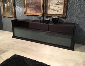 Tavolo Riflessi Living Prezzo. Kos Tavolino Contenitore Di Design In ...