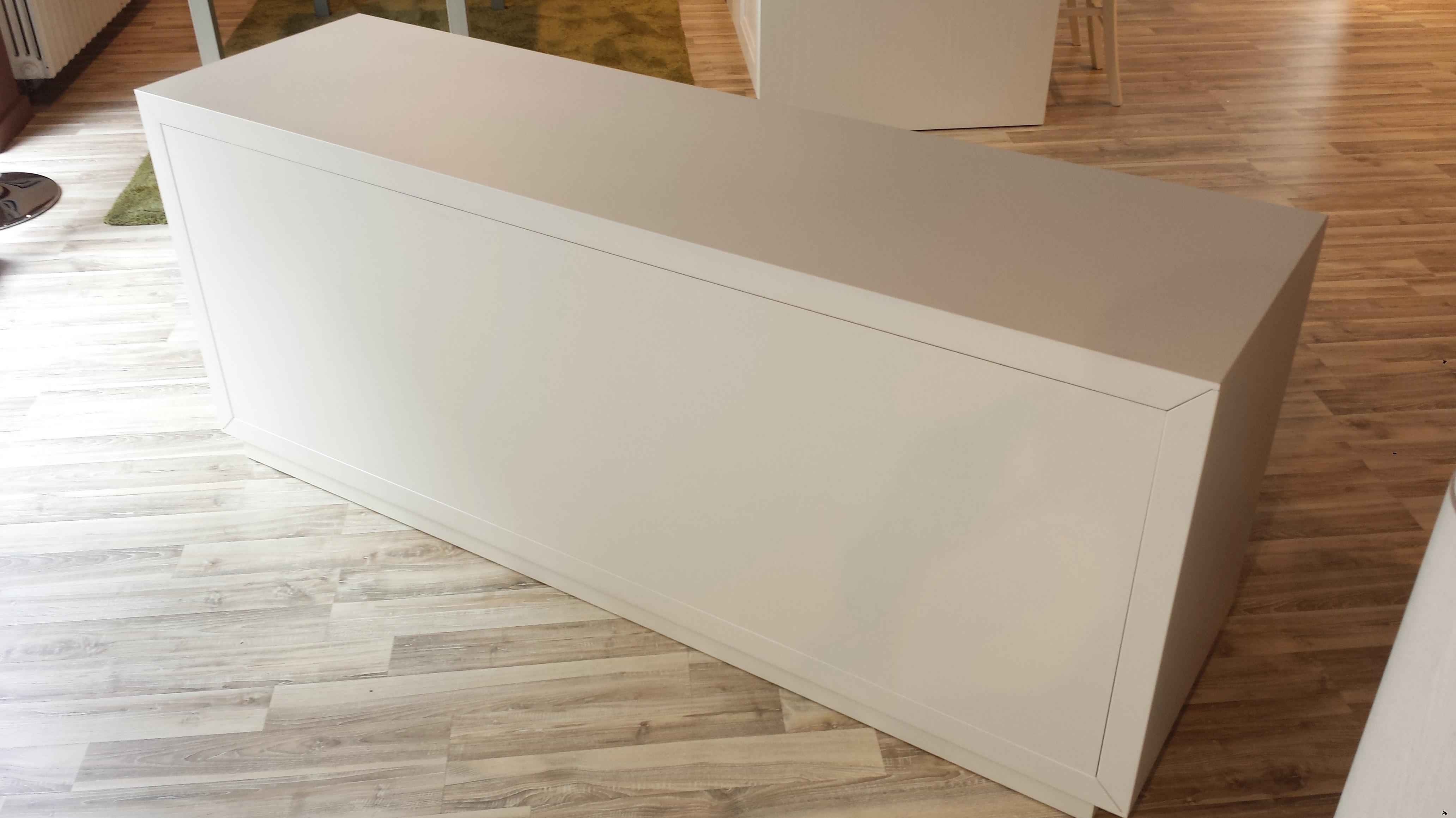 Madia moderna artiginale in offerta soggiorni a prezzi for Madie design prezzi