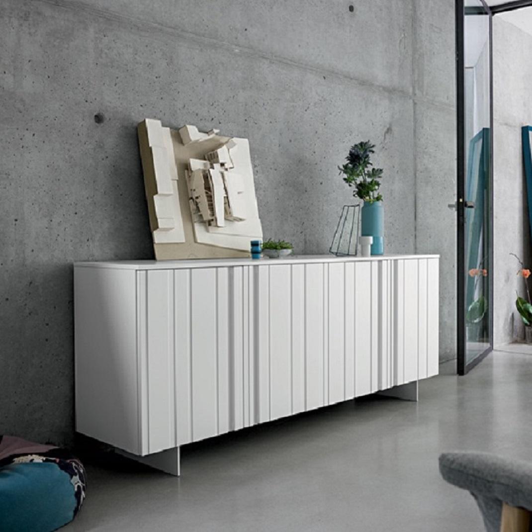 Stunning Madia Riflessi Prezzo Images - Home Design Ideas 2017 ...