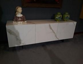 Madia Monolith Naos in stile design a prezzo scontato