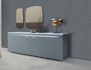 Madia Mottes mobili madia goya Artigianale in legno a prezzo Outlet