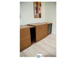 Madia Neos c 0224 Feg in legno a prezzo scontato