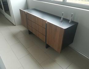 Madia abaco gierre mobili in stile moderno a prezzo scontato for Outlet mobili sassari