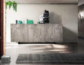 Madia Rovere nodato beton venezia Md work con un ribasso del 48%