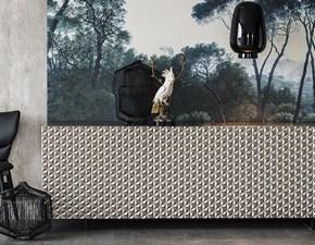 Madia Royalton Cattelan in stile design a prezzo scontato