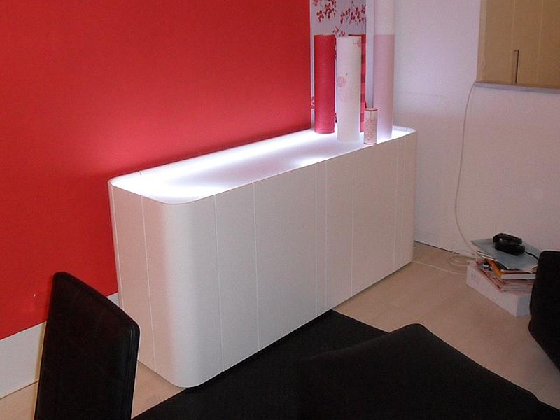 Beautiful Tonin Casa Prezzi Contemporary - Ameripest.us - ameripest.us
